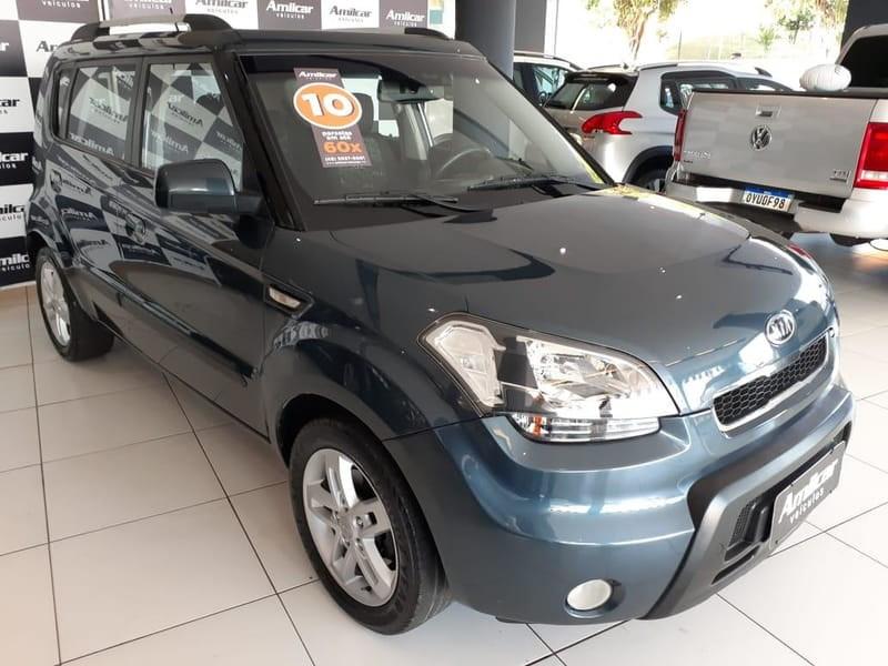 //www.autoline.com.br/carro/kia/soul-16-ex-16v-gasolina-4p-automatico/2010/cascavel-pr/14864826