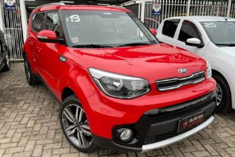 //www.autoline.com.br/carro/kia/soul-16-ex-16v-flex-4p-automatico/2019/cachoeirinha-rs/14866709