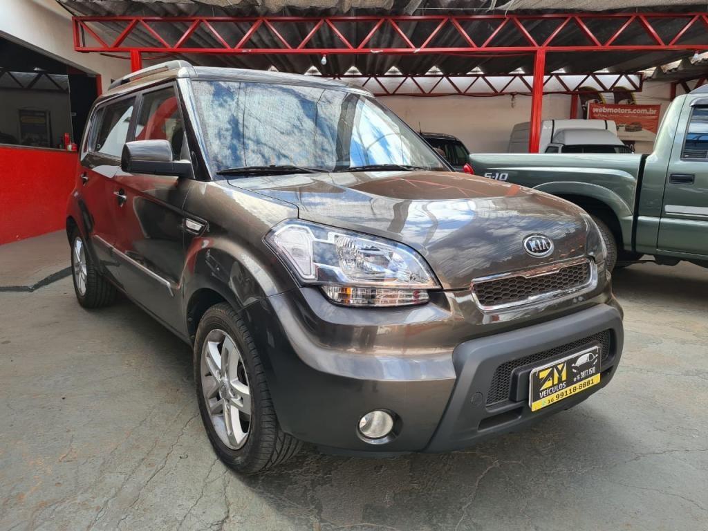 //www.autoline.com.br/carro/kia/soul-16-ex-16v-flex-4p-automatico/2011/ribeirao-preto-sp/14912463