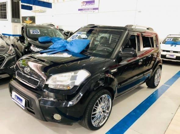 //www.autoline.com.br/carro/kia/soul-16-ex-16v-gasolina-4p-manual/2010/barueri-sp/14914339