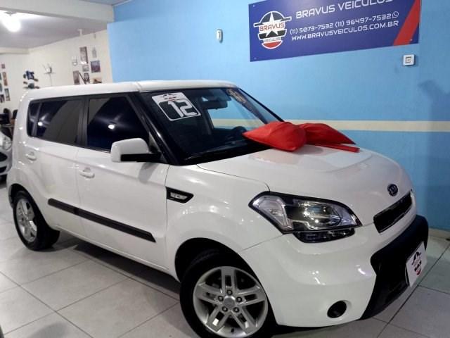 //www.autoline.com.br/carro/kia/soul-16-ex-16v-flex-4p-manual/2012/sao-paulo-sp/15180749