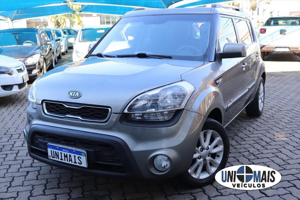 //www.autoline.com.br/carro/kia/soul-16-ex-16v-flex-4p-manual/2013/campinas-sp/15253789