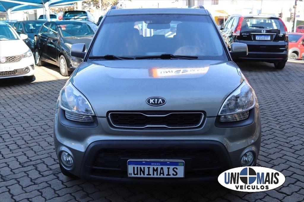 //www.autoline.com.br/carro/kia/soul-16-ex-16v-flex-4p-manual/2013/campinas-sp/15253793