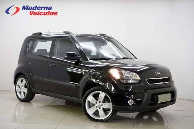 //www.autoline.com.br/carro/kia/soul-16-ex-16v-flex-4p-manual/2011/belo-horizonte-mg/15463931