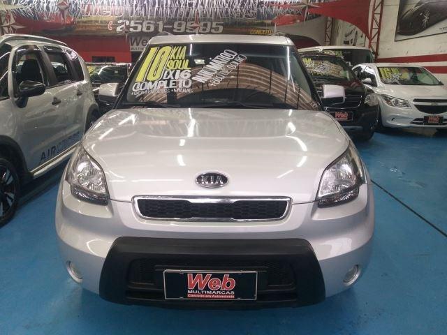 //www.autoline.com.br/carro/kia/soul-16-ex-16v-gasolina-4p-automatico/2010/sao-paulo-sp/15678075