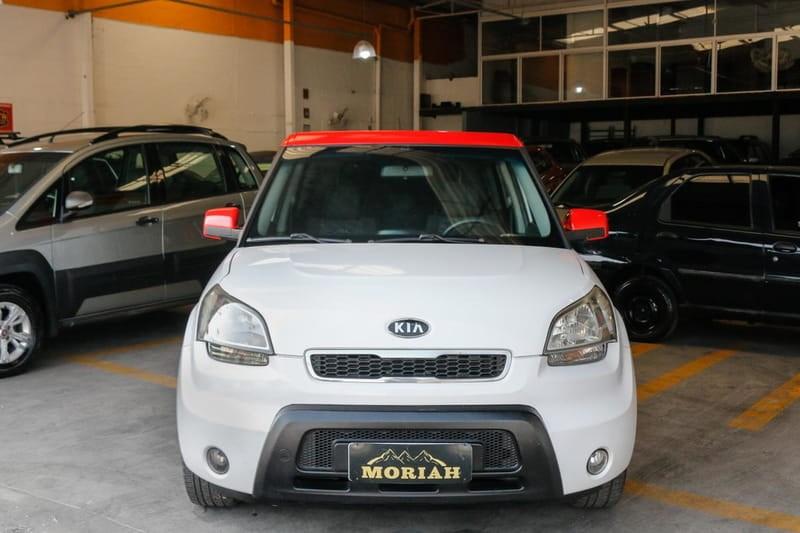 //www.autoline.com.br/carro/kia/soul-16-ex-16v-gasolina-4p-manual/2010/belo-horizonte-mg/15706536
