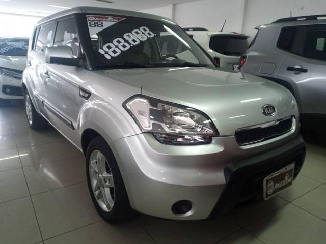 //www.autoline.com.br/carro/kia/soul-16-ex-16v-flex-4p-manual/2012/sao-paulo-sp/15774154