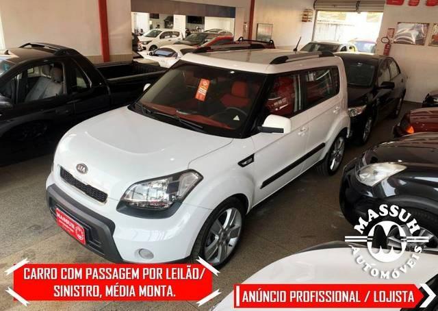//www.autoline.com.br/carro/kia/soul-16-ex-16v-flex-4p-automatico/2011/brasilia-df/15792218