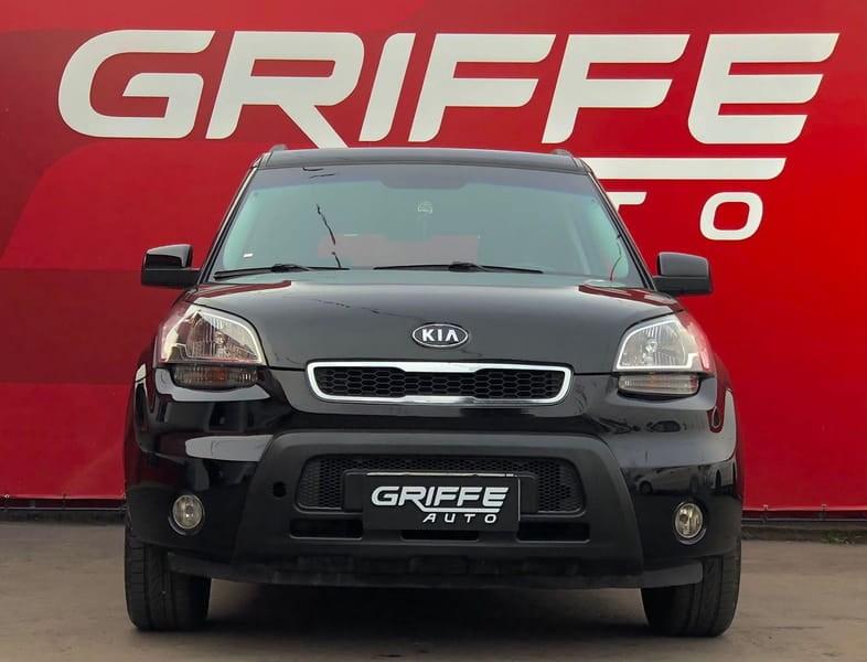 //www.autoline.com.br/carro/kia/soul-16-ex-16v-flex-4p-manual/2011/curitiba-pr/15826880