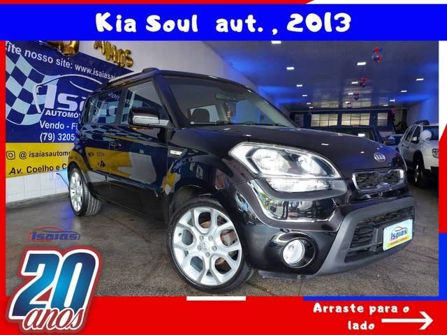 //www.autoline.com.br/carro/kia/soul-16-ex-16v-flex-4p-automatico/2013/aracaju-se/15838382