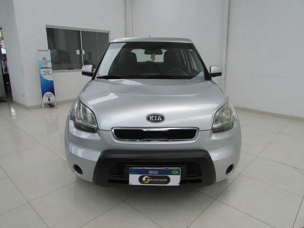//www.autoline.com.br/carro/kia/soul-16-ex-16v-gasolina-4p-manual/2010/sao-bernardo-do-campo-sp/15891936