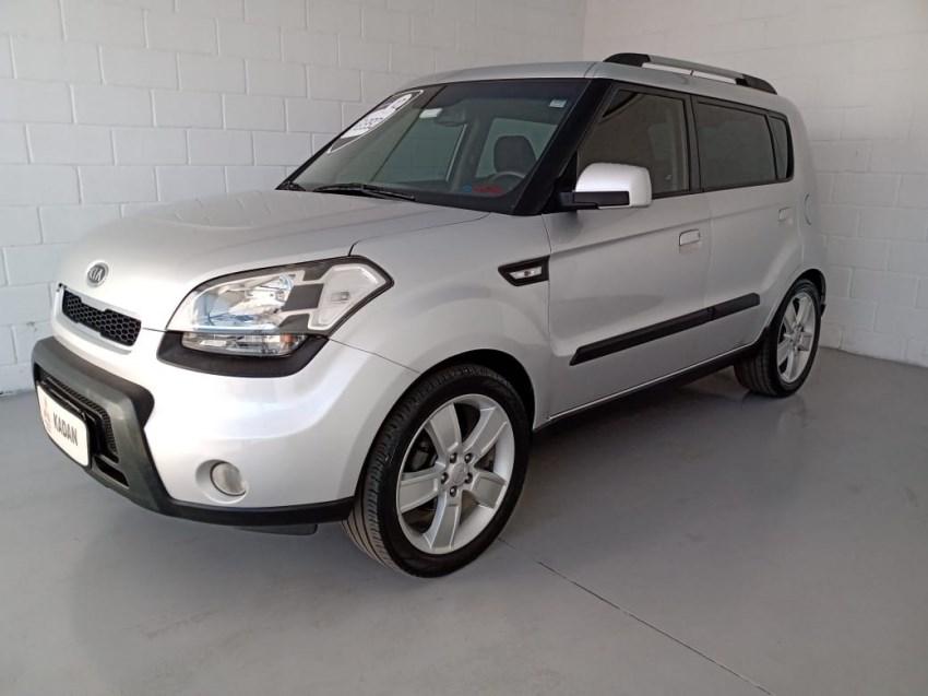 //www.autoline.com.br/carro/kia/soul-16-ex-16v-gasolina-4p-automatico/2010/campinas-sp/15903474