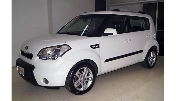//www.autoline.com.br/carro/kia/soul-16-ex-16v-flex-4p-automatico/2012/rio-de-janeiro-rj/6482613