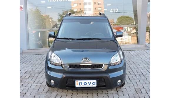 //www.autoline.com.br/carro/kia/soul-16-ex-16v-flex-4p-automatico/2011/sao-leopoldo-rs/5925271