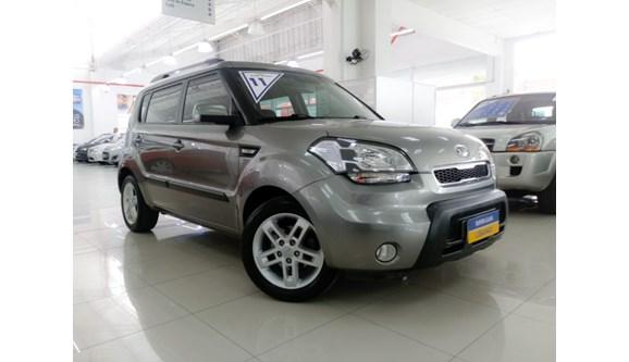 //www.autoline.com.br/carro/kia/soul-16-ex-16v-flex-4p-automatico/2011/sao-paulo-sp/6874254