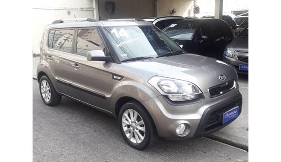 //www.autoline.com.br/carro/kia/soul-16-ex-16v-flex-4p-automatico/2014/niteroi-rj/8102647