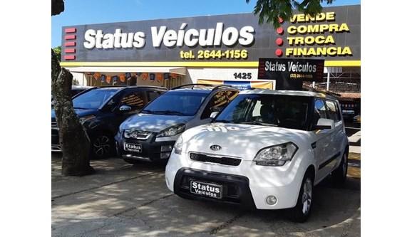 //www.autoline.com.br/carro/kia/soul-16-ex-16v-flex-4p-automatico/2011/cabo-frio-rj/8103883