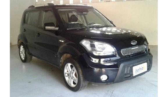 //www.autoline.com.br/carro/kia/soul-16-ex-16v-flex-4p-manual/2012/rio-de-janeiro-rj/8335958