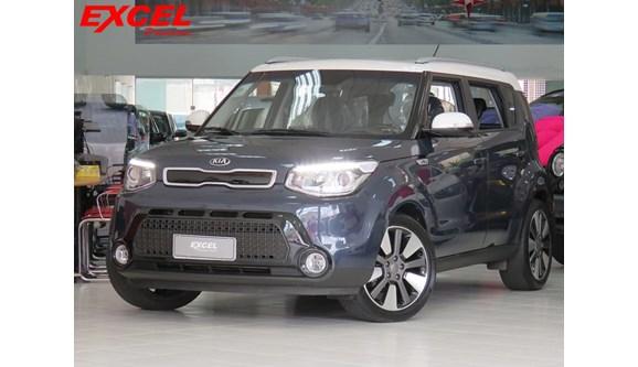 //www.autoline.com.br/carro/kia/soul-16-ex-16v-flex-4p-automatico/2015/curitiba-pr/8351439