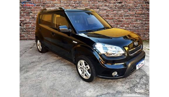 //www.autoline.com.br/carro/kia/soul-16-ex-16v-flex-4p-automatico/2011/rio-de-janeiro-rj/6761294