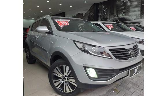 //www.autoline.com.br/carro/kia/sportage-20-lx-16v-flex-4p-automatico/2013/sao-paulo-sp/10209539