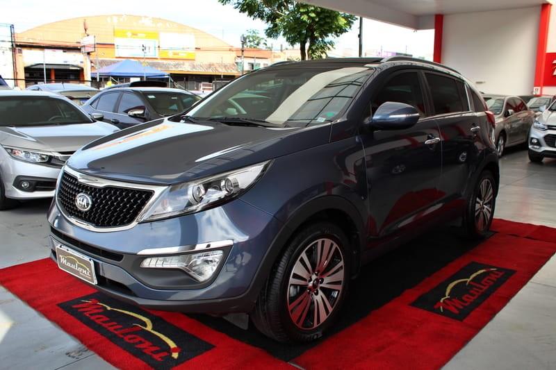 //www.autoline.com.br/carro/kia/sportage-20-ex-16v-flex-4p-automatico/2016/curitiba-pr/10581903