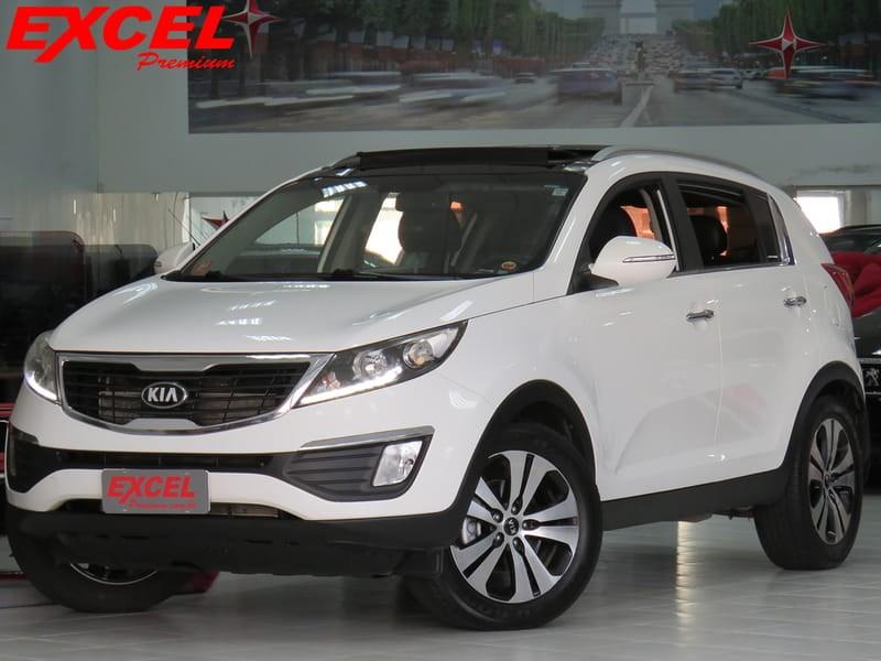//www.autoline.com.br/carro/kia/sportage-20-ex-16v-flex-4p-automatico/2014/curitiba-pr/10653763