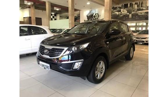 //www.autoline.com.br/carro/kia/sportage-20-lx-16v-gasolina-4p-manual/2011/brasilia-df/10696131