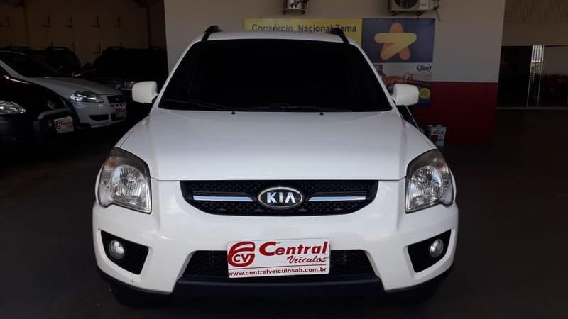 //www.autoline.com.br/carro/kia/sportage-20-lx-16v-gasolina-4p-manual/2010/agua-boa-mt/10948678