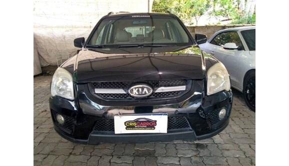 //www.autoline.com.br/carro/kia/sportage-20-ex-16v-gasolina-4p-automatico/2010/rio-das-ostras-rj/11050515