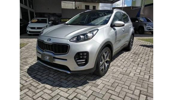 //www.autoline.com.br/carro/kia/sportage-20-2wd-at-ex-16v-166cv-4p-gasolina-automatico/2017/manaus-am/11160631