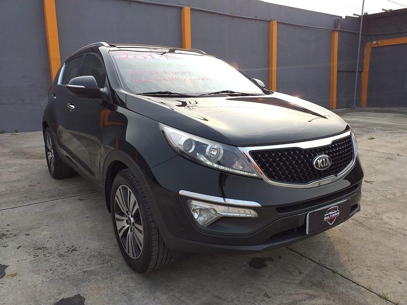 //www.autoline.com.br/carro/kia/sportage-20-ex-16v-flex-4p-automatico/2014/curitiba-pr/11207458