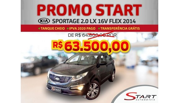 //www.autoline.com.br/carro/kia/sportage-20-lx-16v-flex-4p-automatico/2014/recife-pe/11234531