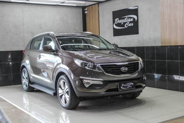 //www.autoline.com.br/carro/kia/sportage-20-lx-16v-flex-4p-automatico/2014/brasilia-df/11399782