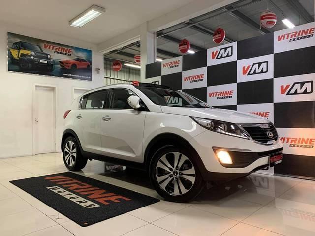 //www.autoline.com.br/carro/kia/sportage-20-ex-16v-flex-4p-automatico/2014/estancia-velha-rs/11934707