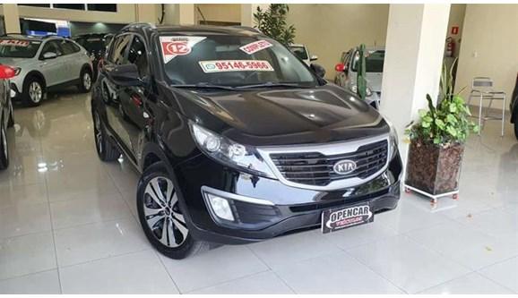 //www.autoline.com.br/carro/kia/sportage-20-lx-16v-flex-4p-automatico/2012/sao-paulo-sp/12537097