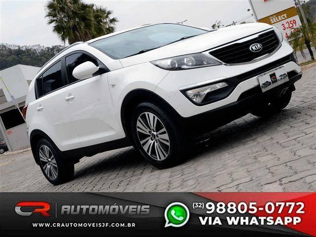 //www.autoline.com.br/carro/kia/sportage-20-lx-16v-flex-4p-automatico/2015/juiz-de-fora-mg/12615260