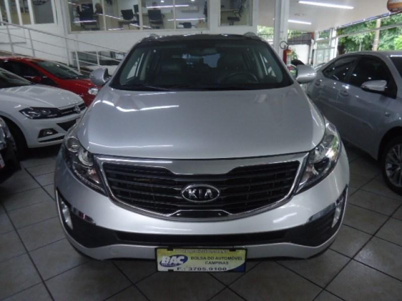 //www.autoline.com.br/carro/kia/sportage-20-ex-16v-flex-4p-automatico/2013/campinas-sp/12648266