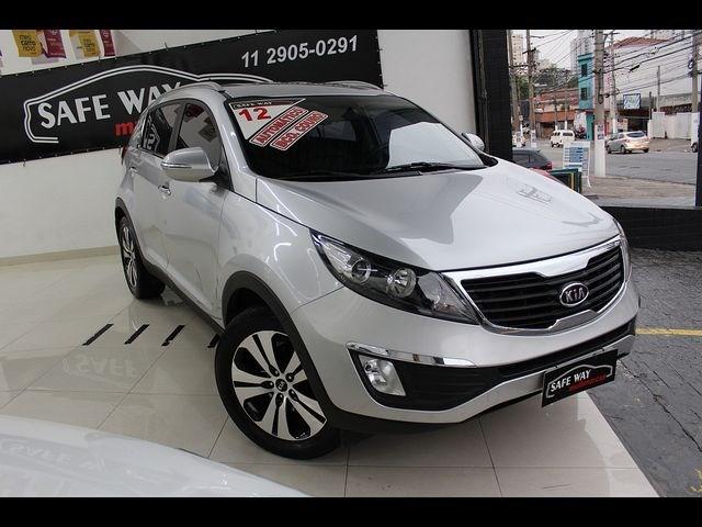 //www.autoline.com.br/carro/kia/sportage-20-4x2-ex-16v-142cv-4p-gasolina-automatico/2012/sao-paulo-sp/12713442