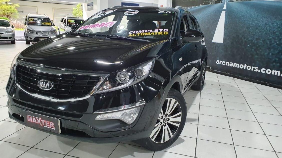 //www.autoline.com.br/carro/kia/sportage-20-2wd-ex-16v-178cv-4p-flex-automatico/2015/sao-paulo-sp/12726849