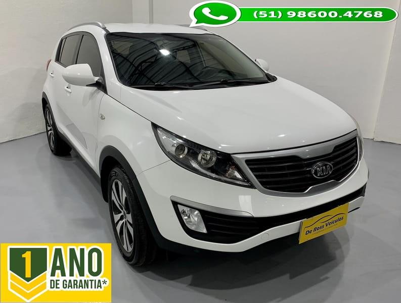 //www.autoline.com.br/carro/kia/sportage-20-lx-16v-flex-4p-automatico/2014/porto-alegre-rs/12755769