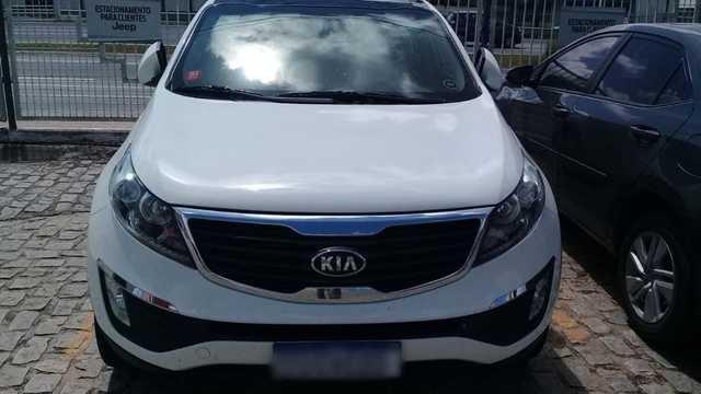 //www.autoline.com.br/carro/kia/sportage-20-ex-16v-flex-4p-automatico/2014/sao-paulo-sp/12810591