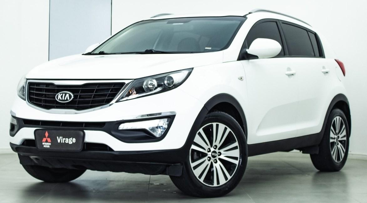 //www.autoline.com.br/carro/kia/sportage-20-lx-16v-flex-4p-automatico/2015/sao-jose-dos-campos-sp/12882196