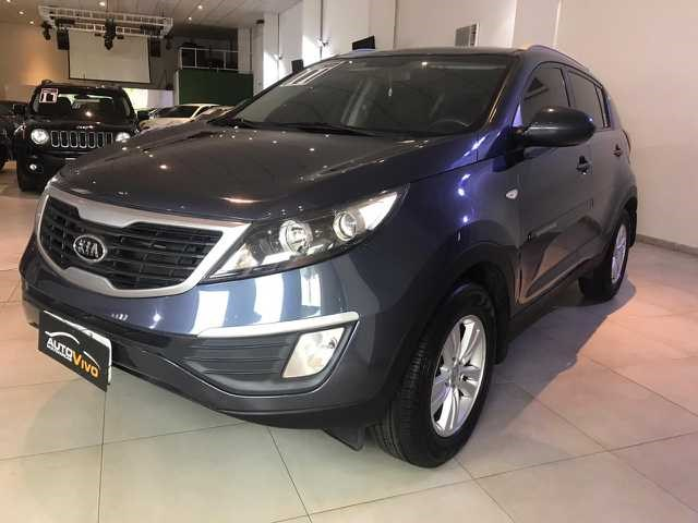 //www.autoline.com.br/carro/kia/sportage-20-lx-16v-gasolina-4p-automatico/2011/sao-paulo-sp/12892142