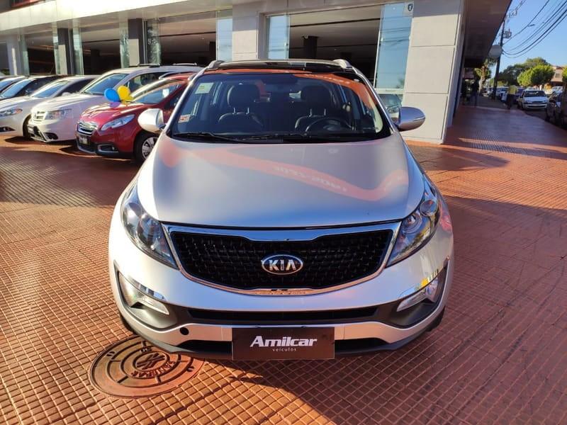 //www.autoline.com.br/carro/kia/sportage-20-ex-16v-flex-4p-automatico/2015/cascavel-pr/13009670