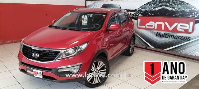//www.autoline.com.br/carro/kia/sportage-20-lx-16v-flex-4p-automatico/2015/sao-luis-ma/13063527
