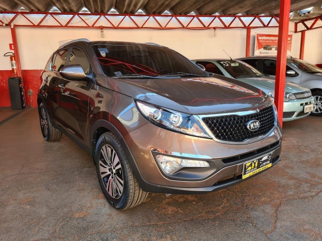 //www.autoline.com.br/carro/kia/sportage-20-2wd-ex-16v-178cv-4p-flex-automatico/2015/ribeirao-preto-sp/13072816