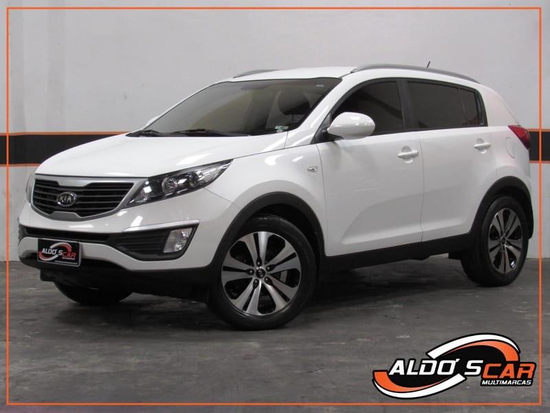 //www.autoline.com.br/carro/kia/sportage-20-lx-16v-flex-4p-automatico/2012/curitiba-pr/13091633