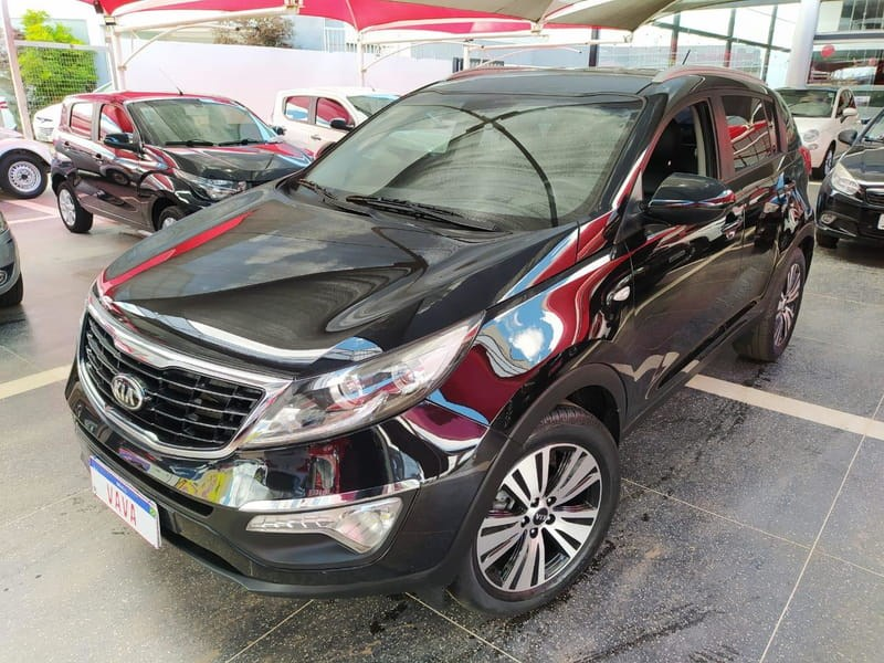//www.autoline.com.br/carro/kia/sportage-20-lx-16v-flex-4p-automatico/2014/brasilia-df/13105919