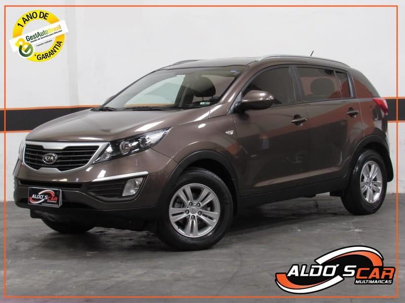 //www.autoline.com.br/carro/kia/sportage-20-lx-16v-gasolina-4p-manual/2011/curitiba-pr/13111295